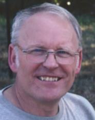 Johann-Rauscher